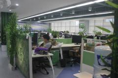 Shenzhen Moweek Technology Co., Ltd.