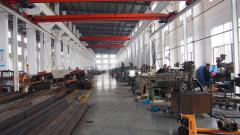 Changzhou Kaideli Machinery Co., Ltd.