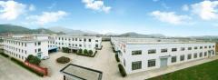Zhejiang Jiangyu Motor Co., Ltd.