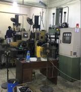 Wenzhou Unite Auto Parts Co., Ltd.
