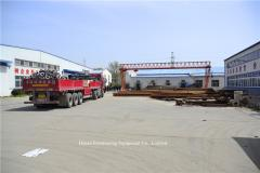 Henan Prestressing Equipment Co., Limited