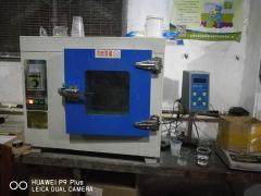 Shenzhen Guicheng Silicone Co., Ltd.