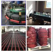 Taizhou Zhijing Trading Co., Ltd.