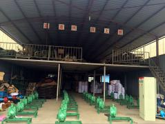 Jiangsu Guonong Pump Co., Ltd.