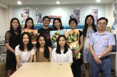 Guangzhou MeCan Medical Limited