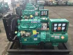 Weifang Feiyang Machinery Equipment Co., Ltd.