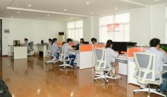 Taizhou Stars Plastic Safety Device Co., Ltd.
