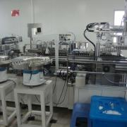 Weifang Kangwen Medical Apparatus Co., Ltd.