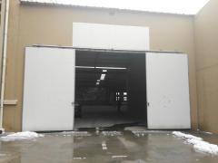 Qingdao Clear Doors and Windows Co., Ltd.