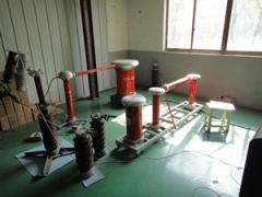 Changsha Rich Machinery and Electric Equipments Co., Ltd.