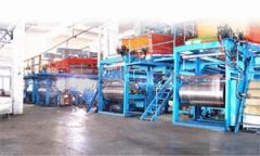 Shantou Jiaxing Adhesive Products Co., Ltd.