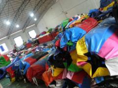Tuoki Plastic Factory
