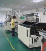 Shenzhen Air Digital Technology Co., Ltd.