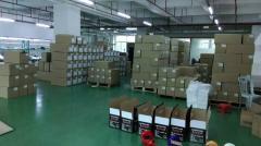 Shenzhen Sanka Technology Co., Ltd.
