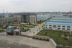 Yangzhou Rixing Bio-Tech Co., Ltd.