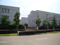 Jolly Arts & Crafts Manufacturing (Ningbo) Co., Ltd.