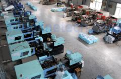 Shenzhen Kingline Technology Development Co., Ltd.