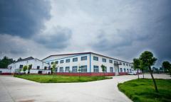 Lianyungang Shenhui Silicon Mstar Technology Co., Ltd.