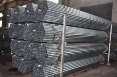 Qingdao Wefsun Metal Material Co., Ltd.