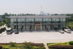 Weifang Hualing Power Co., Ltd.
