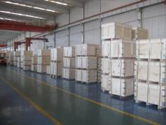 Zhengzhou Haomei Industrial Co., Ltd.