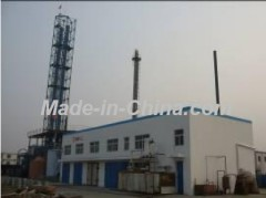Xiangshui Fumei Chemical Co., Ltd.