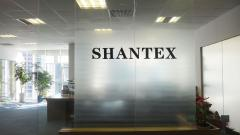 Ningbo Shantex Co., Ltd.