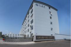 Ningbo Handsun Automatization Industry Co., Ltd.