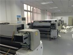Guangzhou Z&Z Digital Textile Co., Ltd.