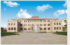 Tangshan Jiufeng International Trade Co., Ltd.