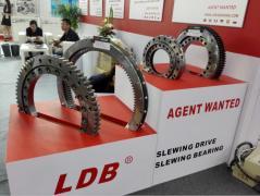 Luoyang Longda Bearing Co., Ltd.