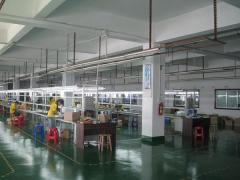 Guangzhou Vanten Industrial Co., Ltd.