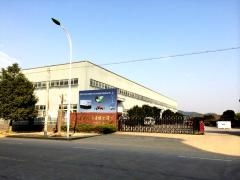 Hangzhou Perfect Total Machinery Co., Ltd.