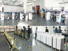 Beijing Victorinno Technology Co., Ltd.