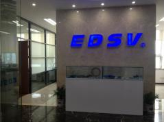NINGBO EDSV SEAL TECHNOLOGY CO., LTD.