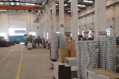 Zhaoqing City Tan Far Machinery Co., Ltd.
