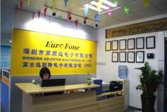 Shenzhen Goldstar Electronics Co., Ltd.