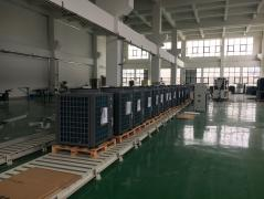 Jiaxing MES New Energy Technology Co., Ltd.