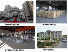 Jiangsu Bohan Industry Trade Co., Ltd.