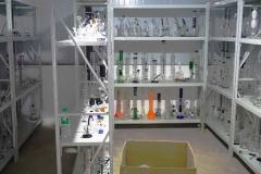 Cangzhou Fancy Art Glass Handicrafts Co., Ltd.