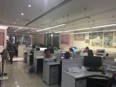 Shenzhen Sophshine Industrial Co., Ltd.