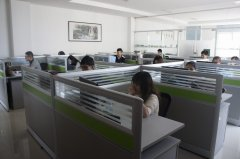 Xiamen Middia Biological Ceramic Technology Co., Ltd.