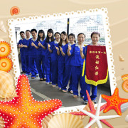 Guangzhou Merliya Electronic Technology Co., Ltd.