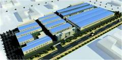 Jiangsu ToLand Alloy Co., Ltd.