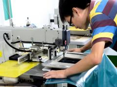 Minghua Sewing Product (Shenzhen) Co., Limited