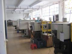 Dongguan Shangjia Baby Products Co., Ltd.