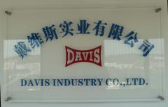 Davis Industry Co., Ltd.