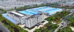 Suzhou Bestar Blow Molding Technology Co., Ltd.