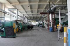 Dongguan Chuangfang Leather Co., Ltd.