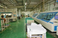 Ucreate PCB Co., Ltd.